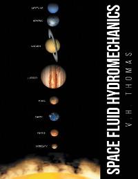 Cover Space Fluid Hydromechanics