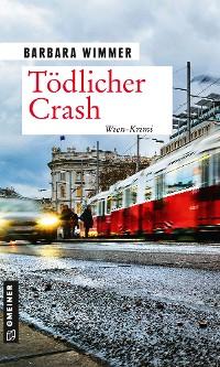 Cover Tödlicher Crash
