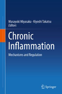Cover Chronic Inflammation
