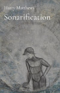 Cover Sonarification
