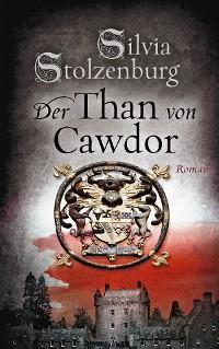 Cover Der Than von Cawdor