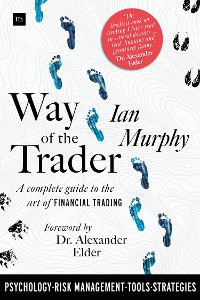 Cover Way of the Trader