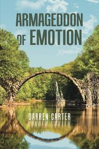 Cover Armageddon of Emotion