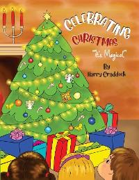 Cover Celebrating Christmas