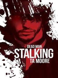Cover Dead Man Stalking