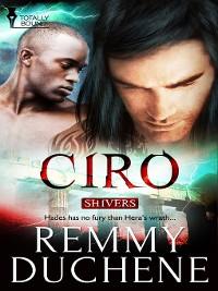 Cover Ciro