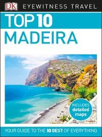 Cover Top 10 Madeira