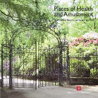 Cover Places of Health and Amusement