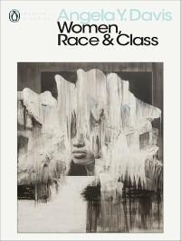 Cover Women, Race & Class