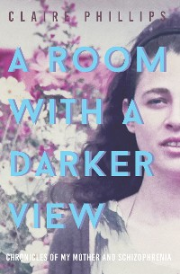 Cover A Room with a Darker View