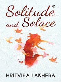 Cover Solitude and Solace