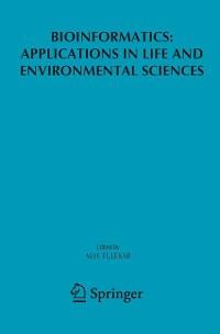 Cover Bioinformatics