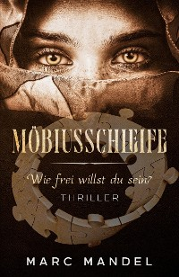 Cover Möbiusschleife
