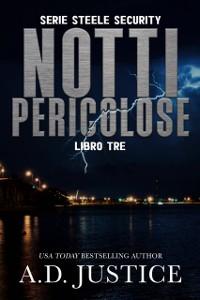 Cover Notti Pericolose