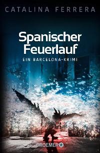 Cover Spanischer Feuerlauf