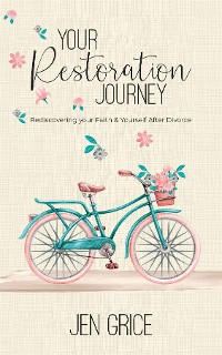 Cover Your Restoration Journey