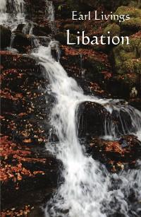 Cover Libation