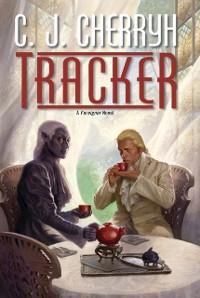 Cover Tracker