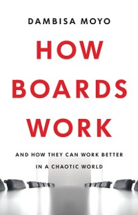 Cover How Boards Work