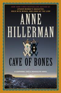 Cover Cave of Bones