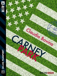 Cover Carney Park