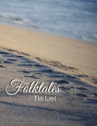 Cover Folktales