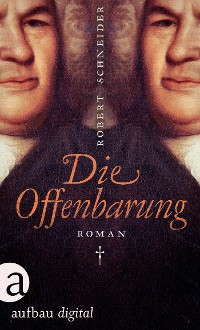Cover Die Offenbarung
