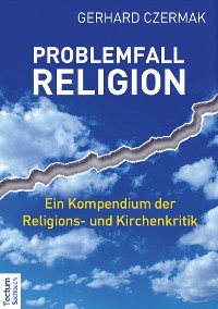 Cover Problemfall Religion