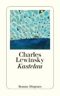 Cover Kastelau