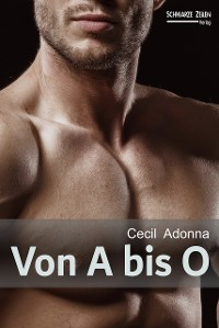 Cover Von A bis O