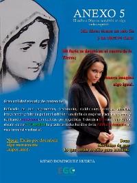 Cover Anexo 5.
