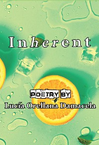 Cover InHERent