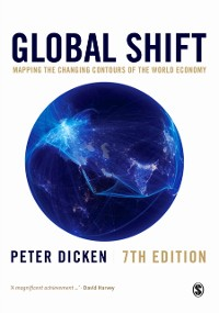 Cover Global Shift