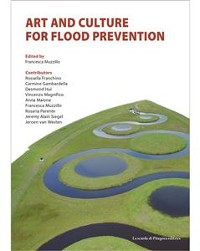 Cover Art and Culture for Flood Prevention