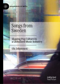 Cover Songs from Sweden