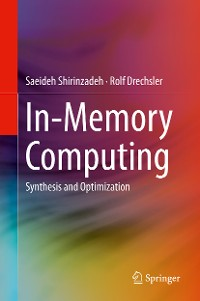 Cover In-Memory Computing