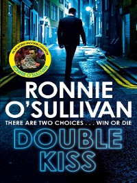 Cover Double Kiss
