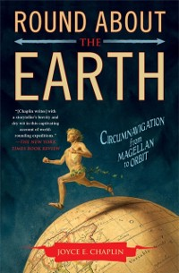Cover Round About the Earth