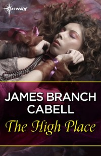 Cover High Place