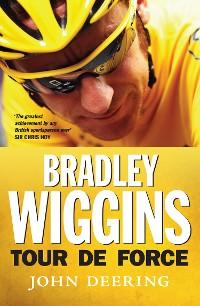 Cover Bradley Wiggins