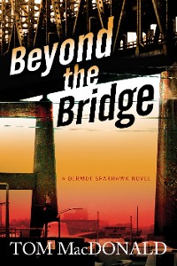 Cover Beyond The Bridge
