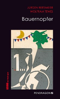 Cover Bauernopfer
