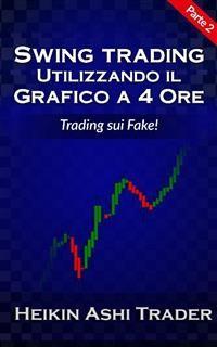 Cover Swing Trading con il grafico a 4 ore 2