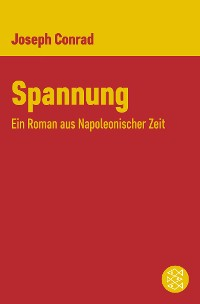 Cover Spannung