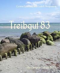 Cover Treibgut 83