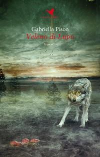 Cover Veleno di Lupo