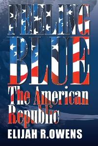 Cover Feeling Blue