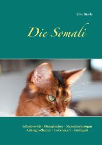 Cover Die Somali