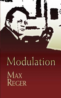 Cover Modulation