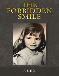 Cover The Forbidden Smile